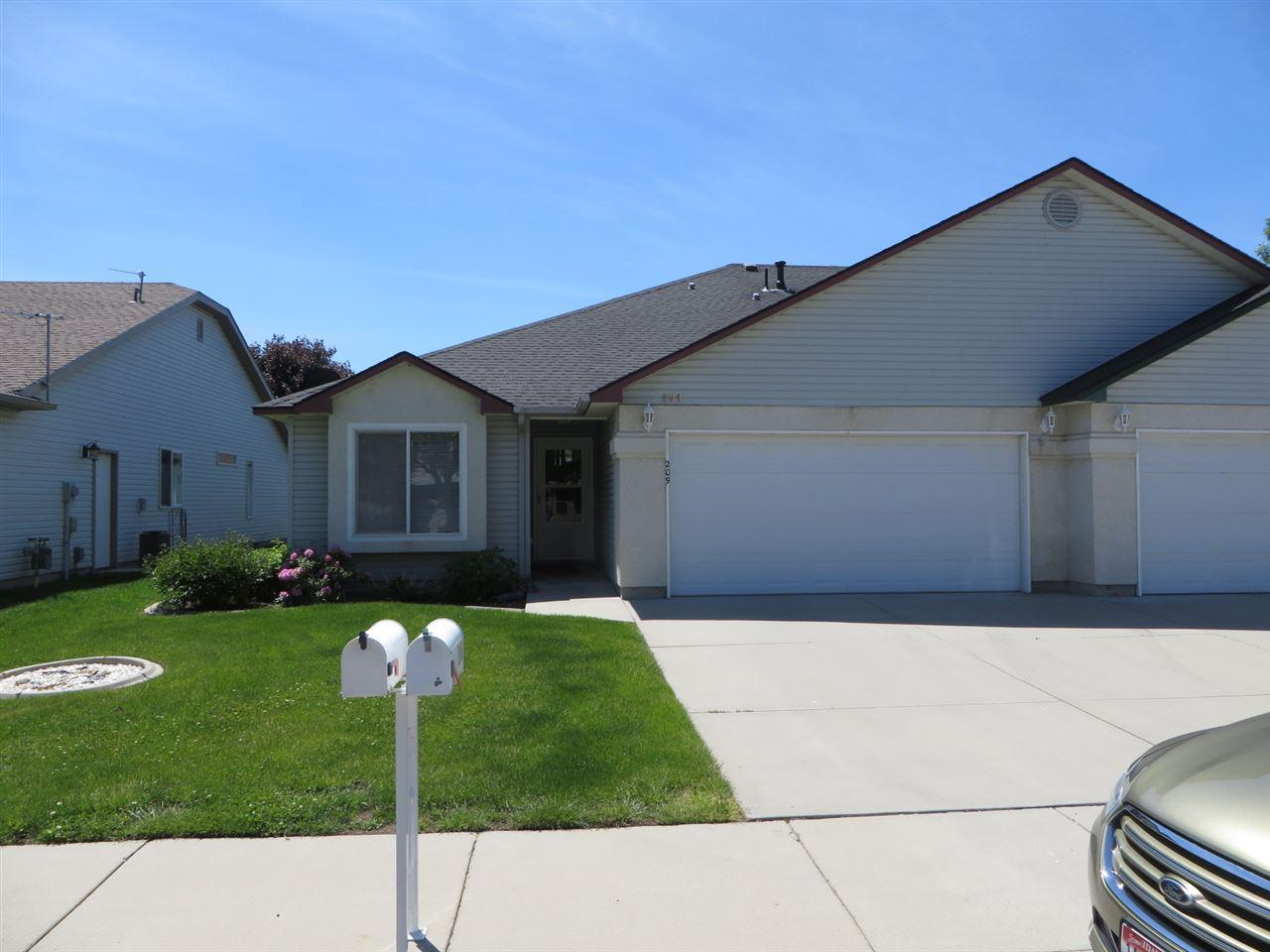 209 E Carmel Dr Meridian Id Mls 98656856 Better Homes And Gardens Real Estate