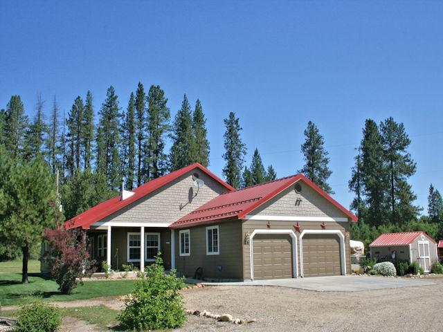 26 Quail Run Garden Valley Id Mls 98661174 Better Homes And Gardens Real Estate
