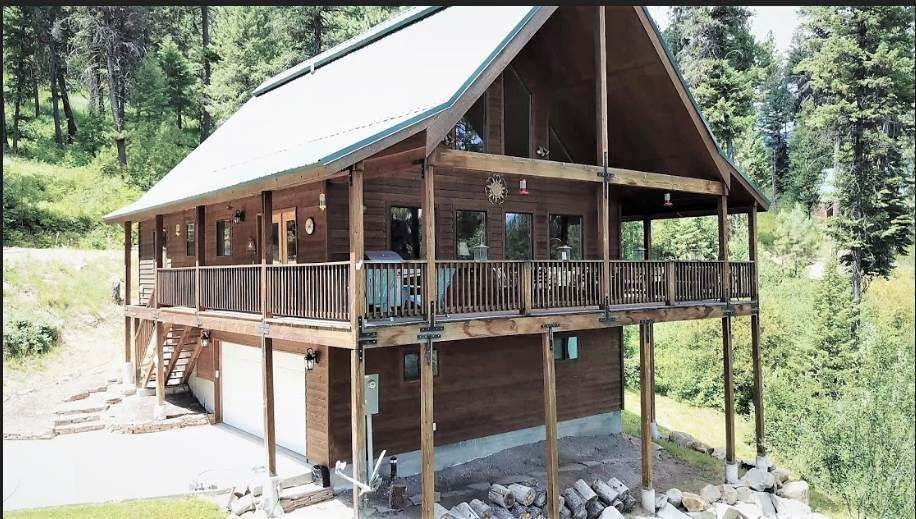 21 Summerset Rd Garden Valley Id Mls 98661873 Better Homes And Gardens Real Estate