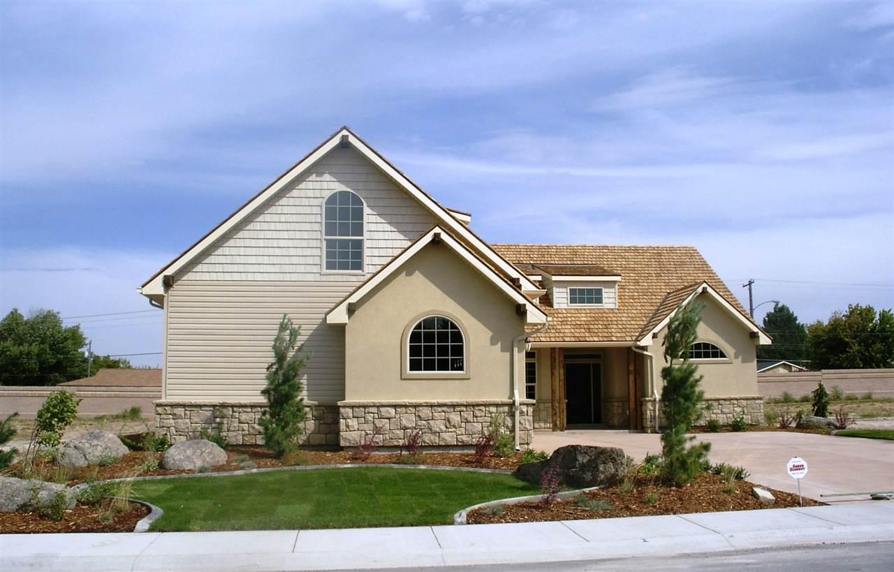 6228 stonehedge way twin falls id mls 98661985 for Home builders twin falls idaho
