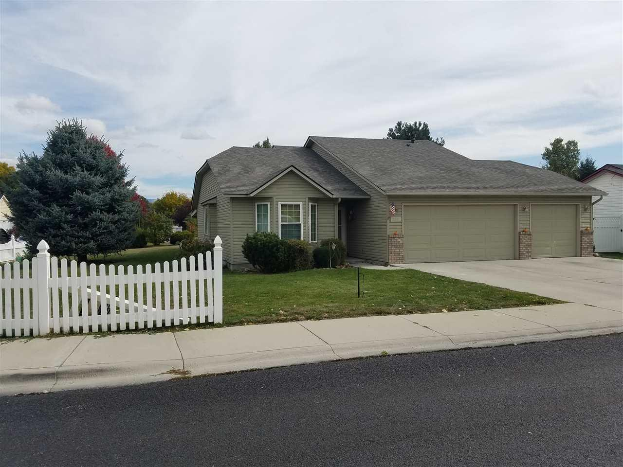292 N Palmetto Ave Eagle Id Mls 98673374 Better