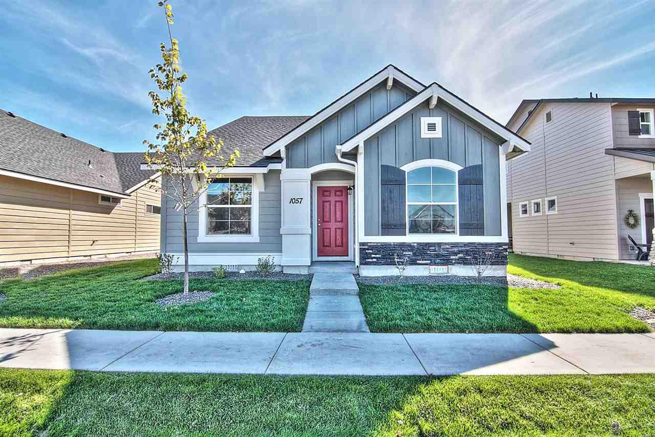 924 W Stanhope St Meridian Id Mls 98673831 Better Homes And Gardens Real Estate