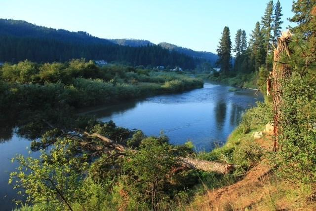Lot 15 River Ranch Rd Garden Valley Id Mls 98676127 Better Homes And Gardens Real Estate