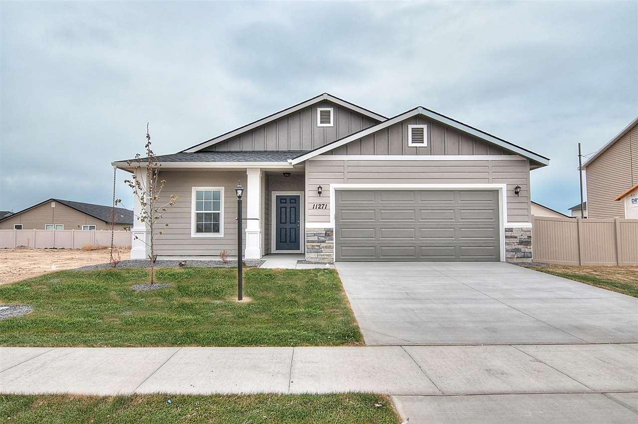 3693 W Newland St Meridian Id Mls 98676684 Better Homes And Gardens Real Estate