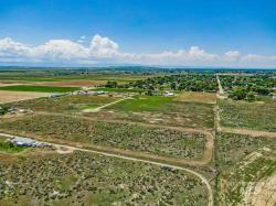 Local Real Estate: Land for Sale — Kuna, ID — Coldwell Banker