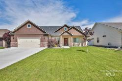 Local Real Estate Homes For Sale Twin Falls Id Coldwell Banker