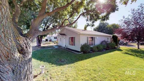 Clarkston Real Estate | Find Homes for Sale in Clarkston, WA