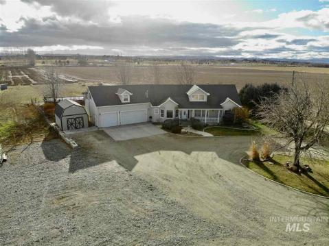Local Real Estate Homes For Sale Caldwell Id Coldwell