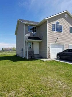 Local Real Estate: Homes for Sale — Idaho Falls, ID