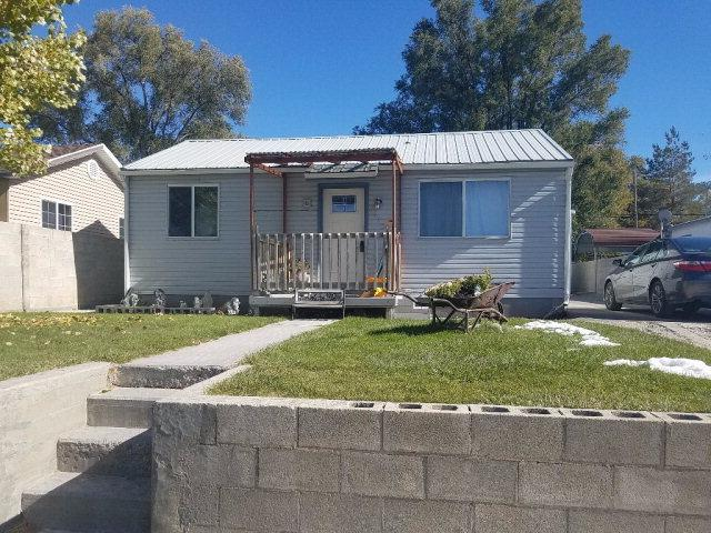 1410 elmore ave idaho falls id mls 2111269 better homes and gardens real estate for Better homes and gardens real estate rentals