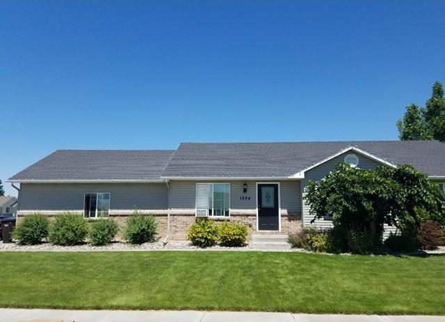 Idaho falls id real estate mls homes for sale autos post for Home builders in idaho falls