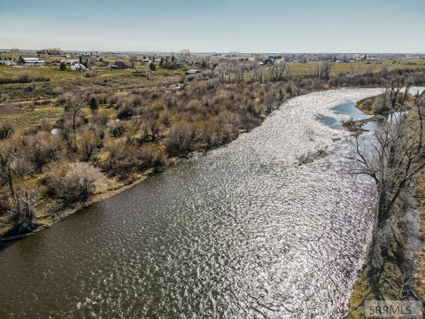 815 Fall River Springs Lane