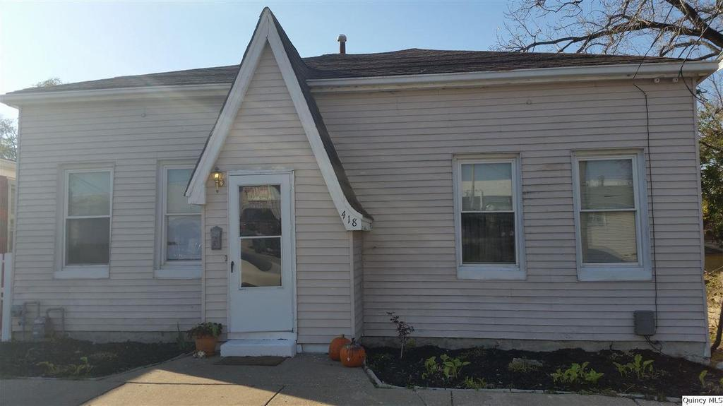 418 s 7th st quincy il mls 194404 century 21 real