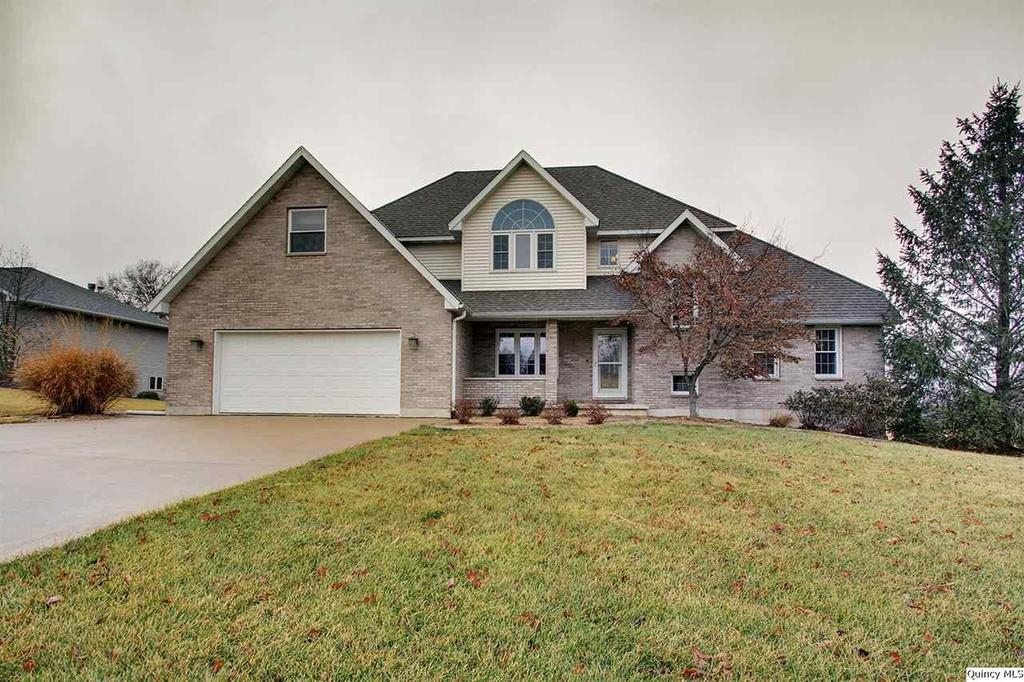 534 sunset dr quincy il mls 194571 century 21 real