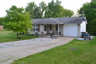 SFR located at 336 Hickory Drive