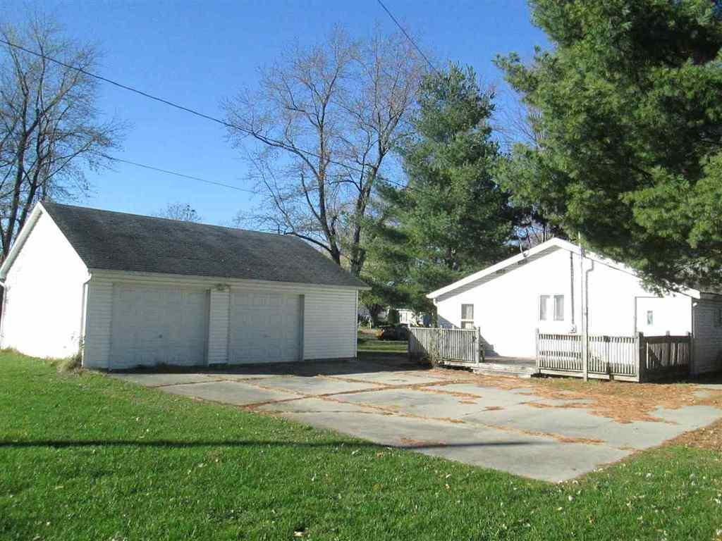 719 N 5th St Plymouth In Mls 201651616 Coldwell Banker