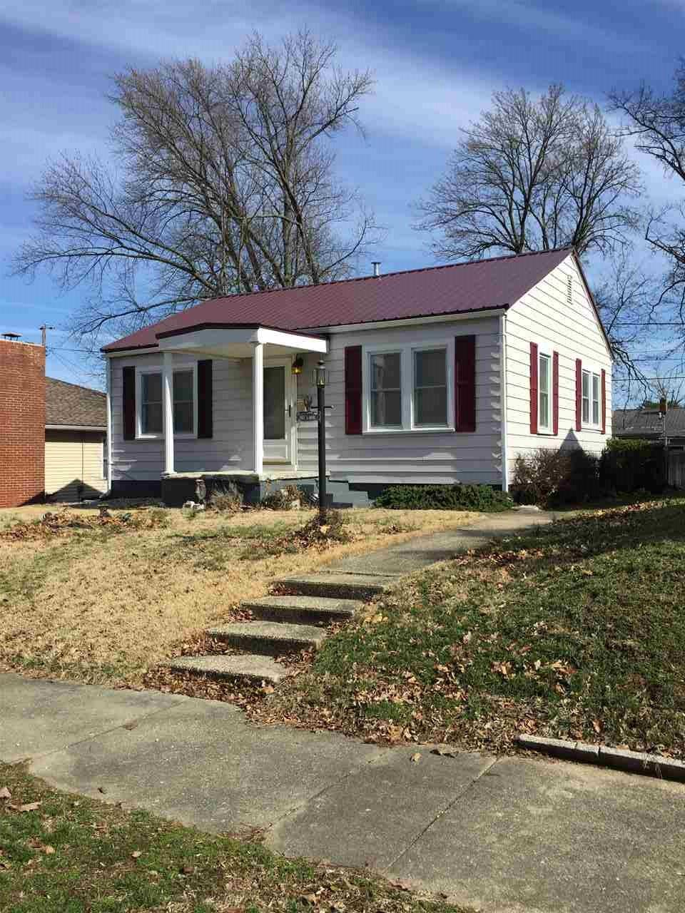1420 e locust st vincennes in mls 201653350 century for Haute 1420 locust