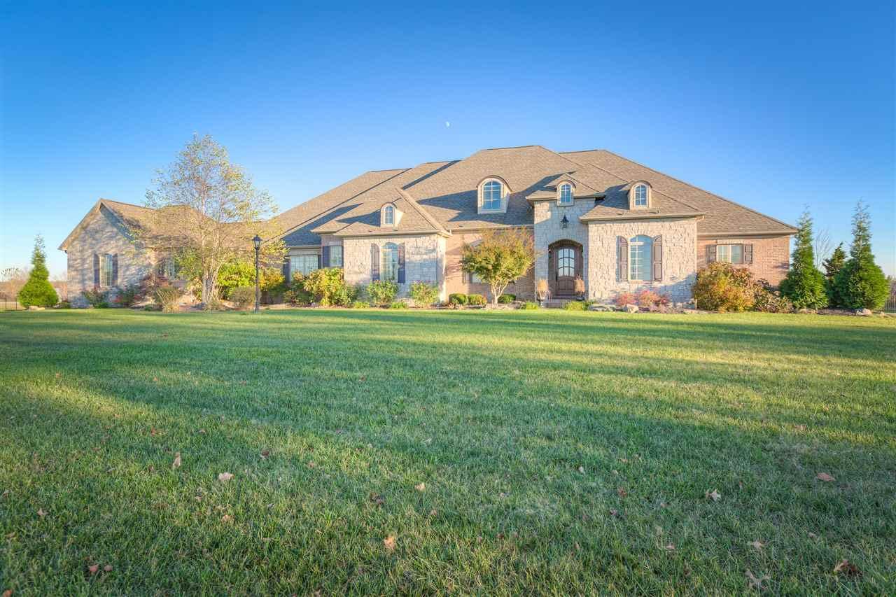 Era Newburgh Homes For Sale