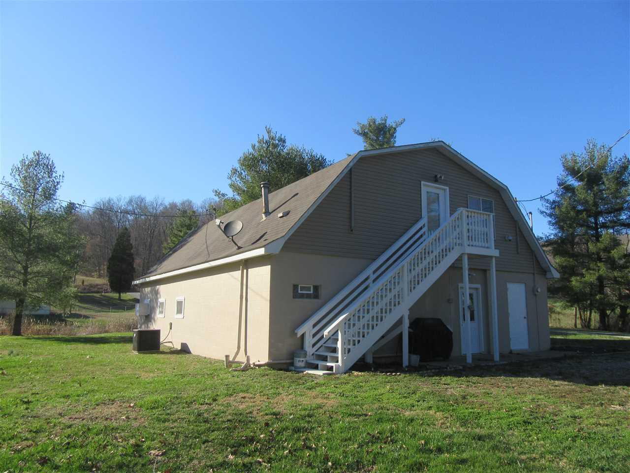 Indiana perry county cannelton - Cannelton Real Estate Find Homes For Sale In Cannelton In Century 21