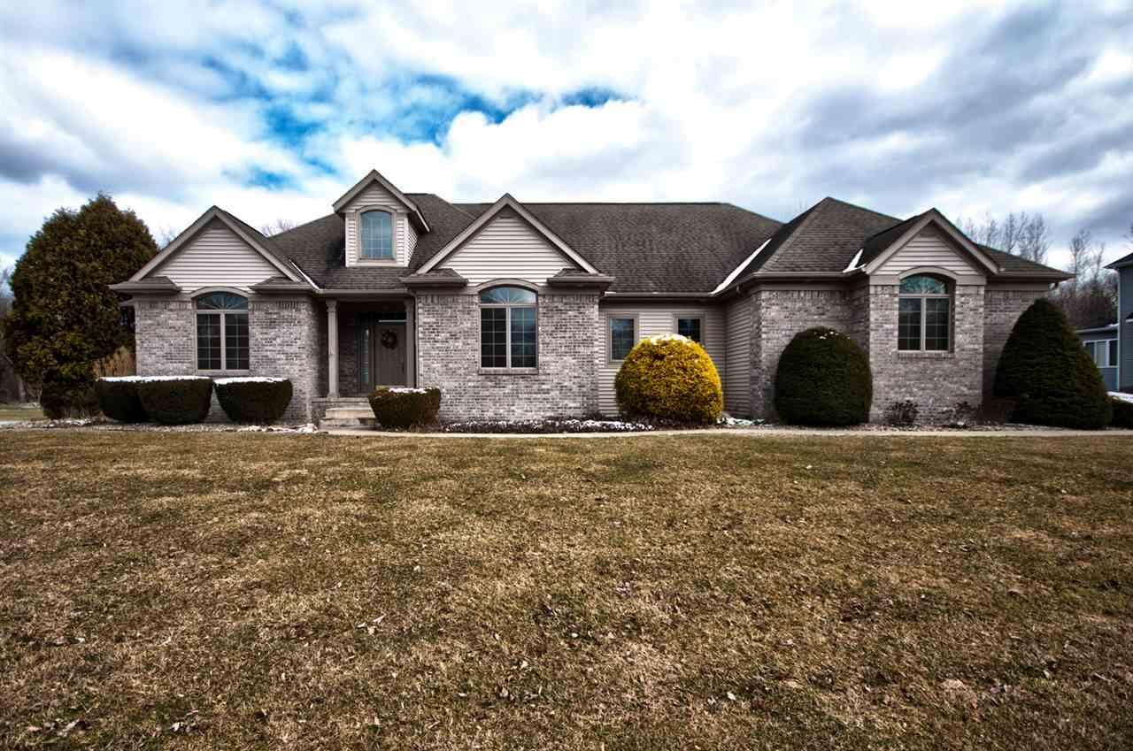 Homes For Sale In Elkhart In