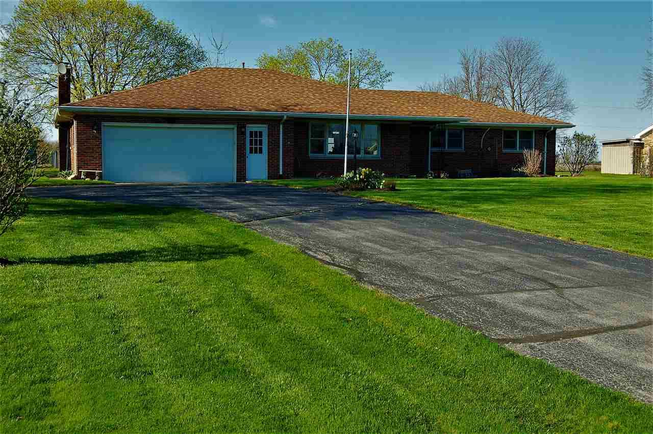 pleasant ridge christian dating site Find apartments for rent at pleasant ridge apartments from $869 in red wing, mn pleasant ridge apartments has rentals available ranging from 675-800 sq ft.