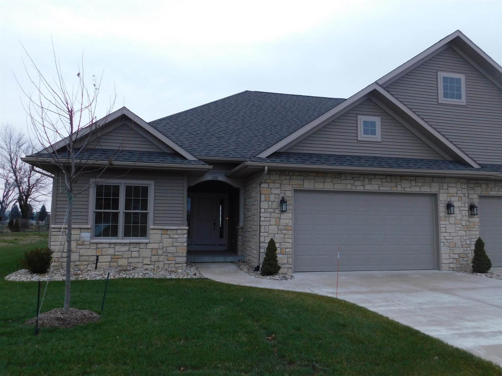 local real estate homes for sale 46506 coldwell banker rh coldwellbanker com Foreclosure Listings Home Sold Sign