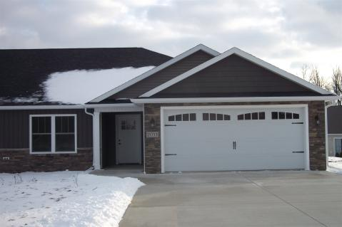Angola Real Estate Find Condos Townhomes For Sale In Angola In