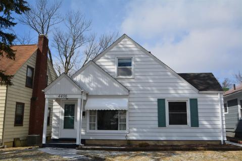 Fort Wayne Real Estate Find Homes For Sale In Fort Wayne In