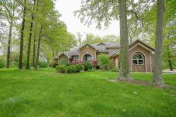 local real estate homes for sale 46773 coldwell banker rh coldwellbanker com