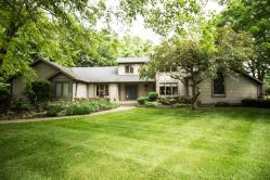 Local Real Estate Homes For Sale West Lafayette In Coldwell Banker