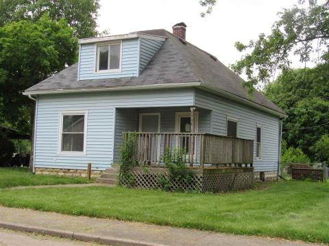 Nappanee Real Estate | Find Homes for Sale in Nappanee, IN