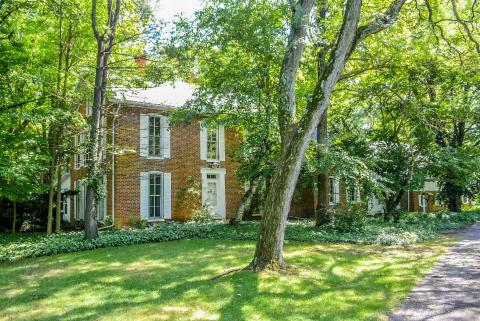 Pleasant Fort Wayne Real Estate Find Open Houses For Sale In Fort Download Free Architecture Designs Momecebritishbridgeorg