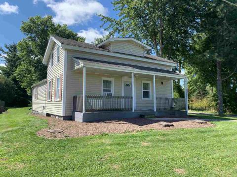 Fort Wayne Real Estate | Find Homes for Sale in Fort Wayne