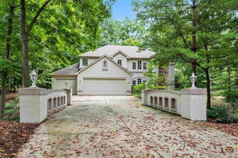Fine 46825 Real Estate Find Homes For Sale In 46825 Century 21 Download Free Architecture Designs Parabritishbridgeorg