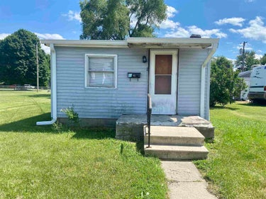 SFR located at 1181 Gardendale Avenue