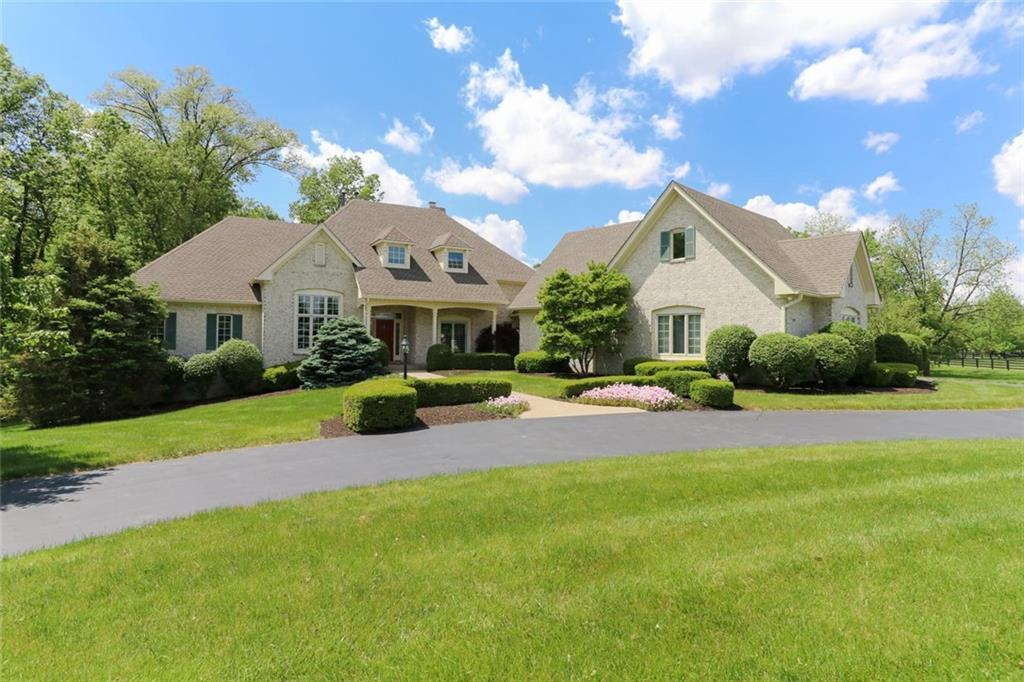 7880 hunt country pl zionsville in mls 21491039