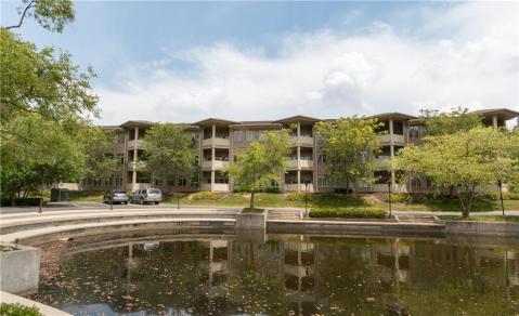 Astonishing 46260 Real Estate Find Homes For Sale In 46260 Century 21 Interior Design Ideas Tzicisoteloinfo