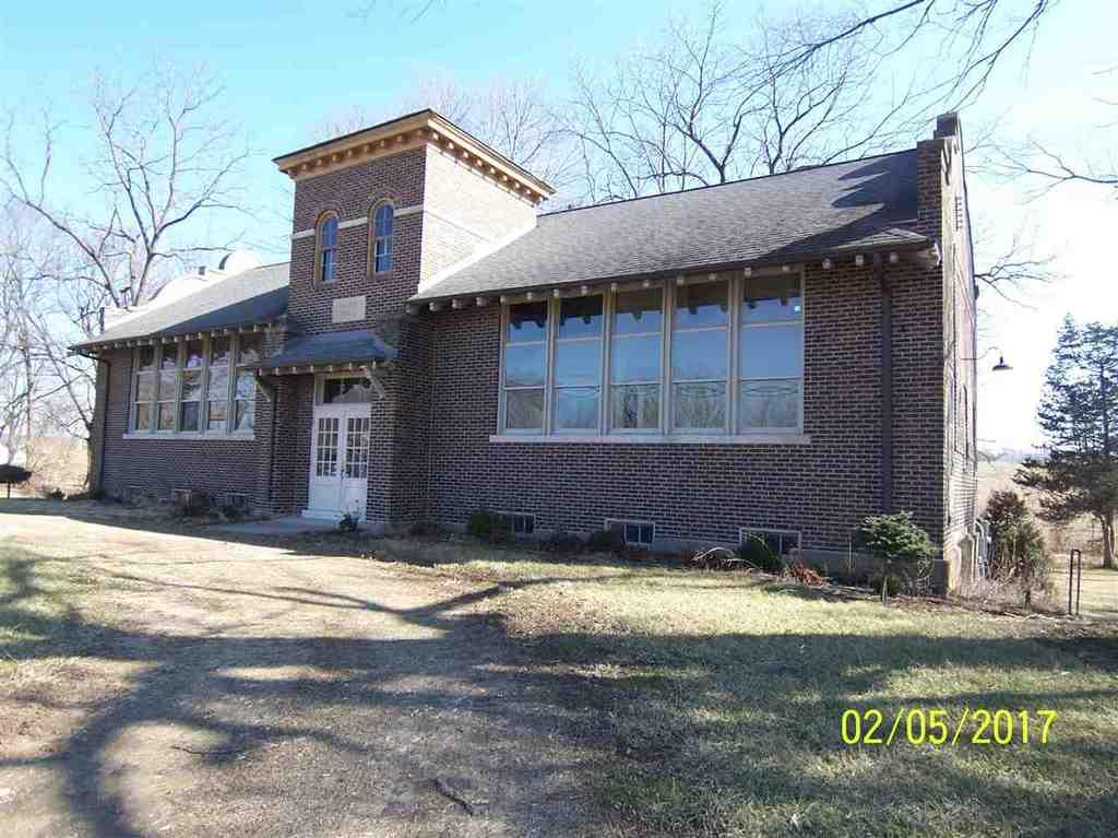 2287 State Road 227 N Richmond In Mls 10030112 Better Homes And Gardens Real Estate