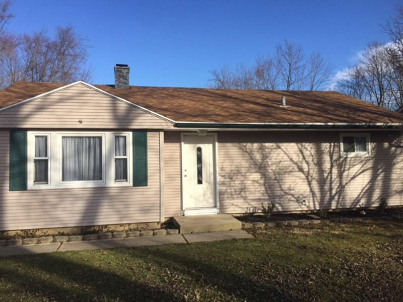 313 S 31st St Richmond In Mls 10030183 Better Homes And Gardens Real Estate