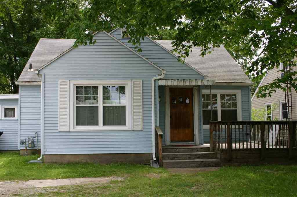 1623 Chester Blvd Richmond In Mls 10030742 Better Homes And Gardens Real Estate