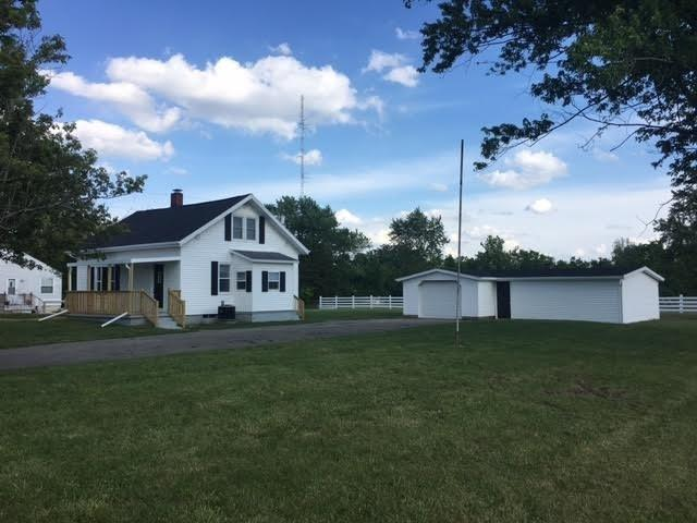2255 Test Rd Richmond In Mls 10031176 Better Homes And Gardens Real Estate
