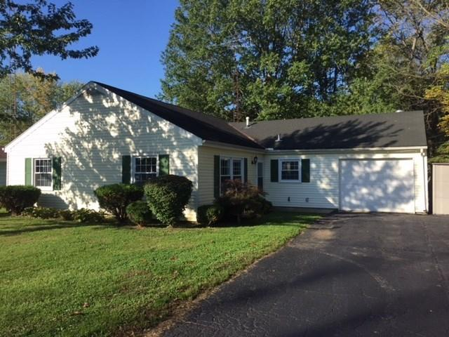 832 Toschlog Rd Richmond In Mls 10031222 Better Homes And Gardens Real Estate