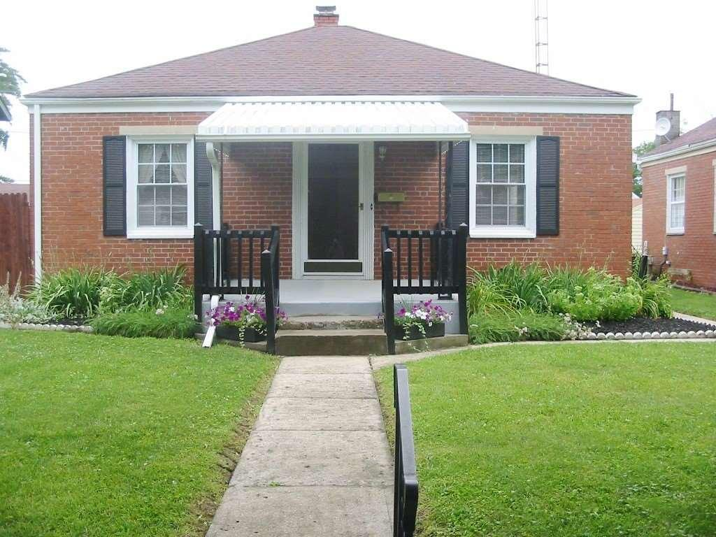 904 W Main St Richmond In Mls 10031393 Better Homes And Gardens Real Estate