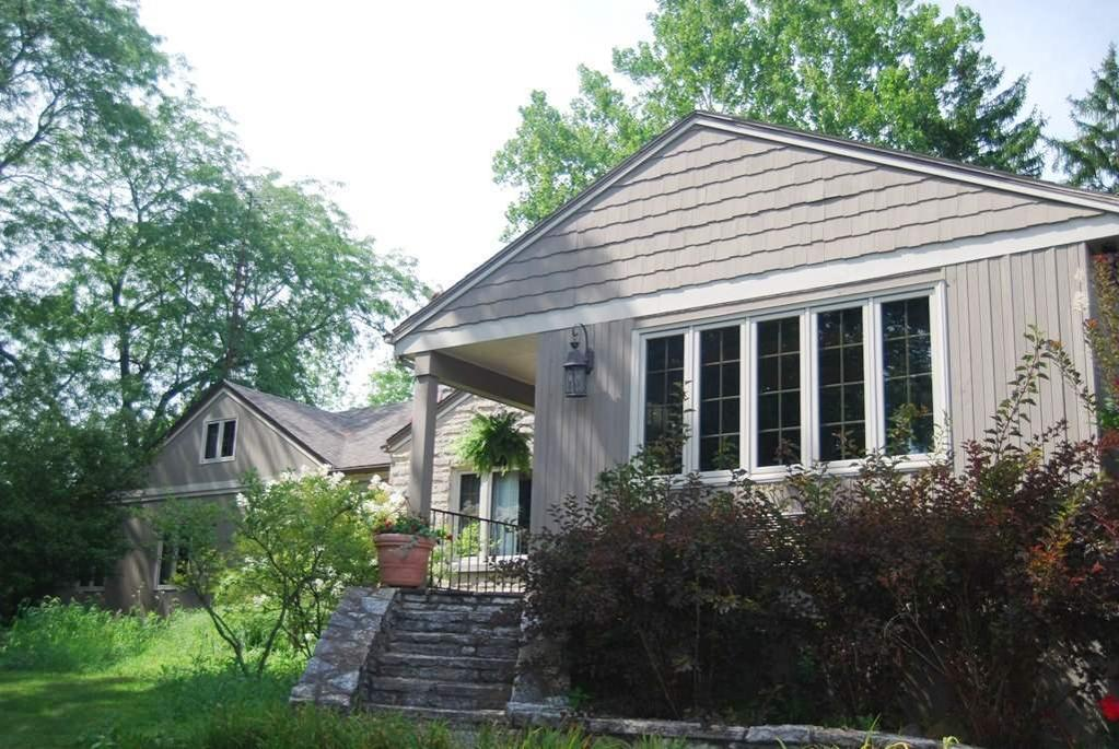3512 Pleasant View Rd Richmond In Mls 10031430 Better Homes And Gardens Real Estate