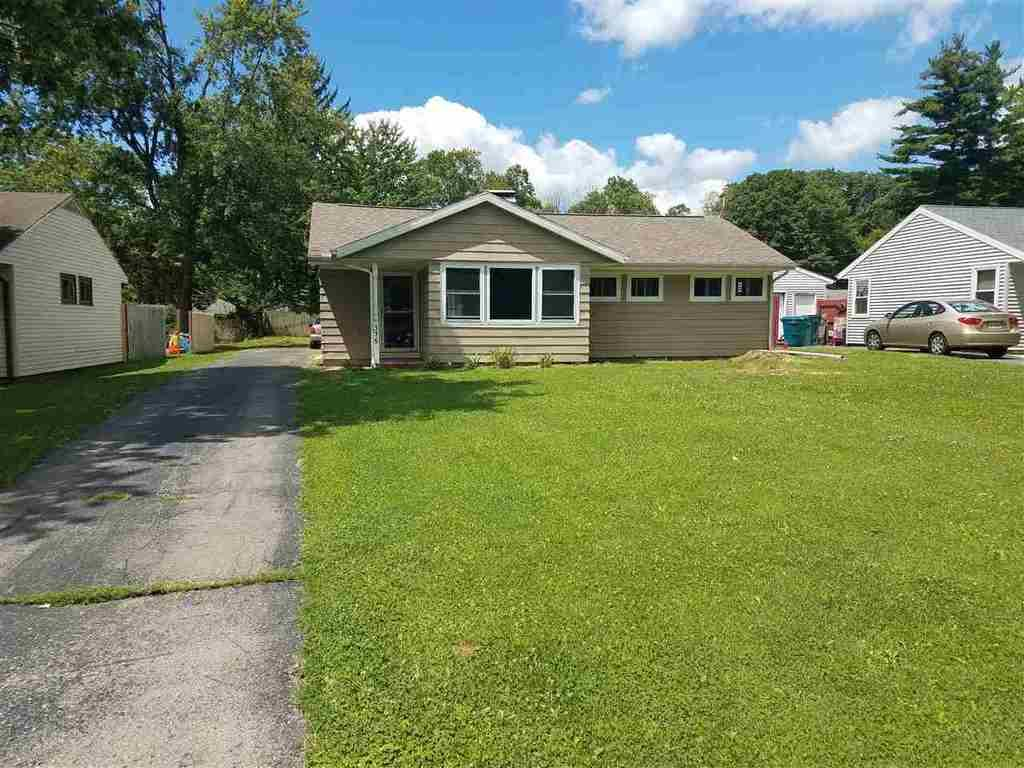 336 S 31st St Richmond In Mls 10031449 Better Homes And Gardens Real Estate