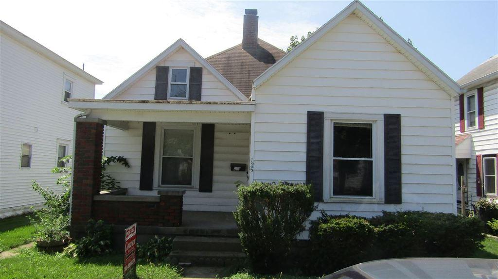 125 Nw I St Richmond In Mls 10031478 Better Homes And Gardens Real Estate