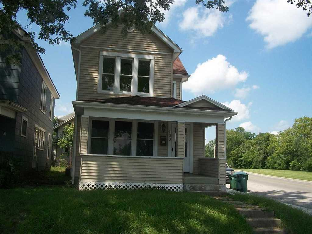 100 Pearl St Richmond In Mls 10031545 Better Homes And Gardens Real Estate