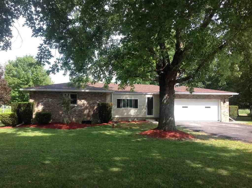 4179 N Round Barn Rd Richmond In Mls 10031578 Better Homes And Gardens Real Estate