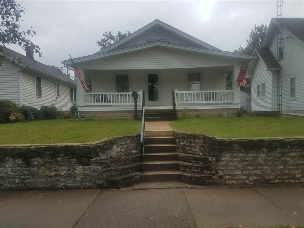 336 Sw 4th St Richmond In Mls 10031849 Better Homes And Gardens Real Estate