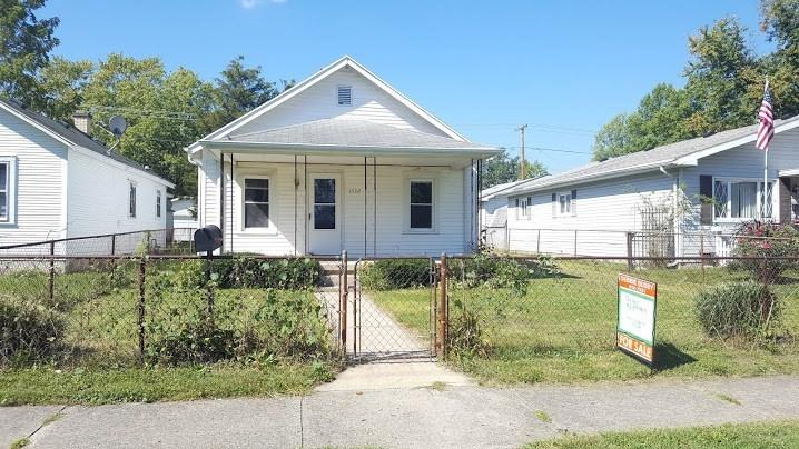 1532 S 6th St Richmond In Mls 10031864 Better Homes And Gardens Real Estate